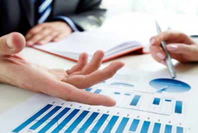 Disclosed vs Confidential Factoring - Which is Better