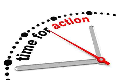 Is your business restricted by the timing of your cash flow