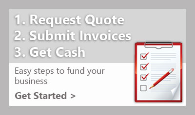 Fund Your Working Capital By Using Your Best Asset - Accounts Receivable